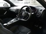 【アップロードテスト】My Car Interior