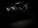 【My Photo Gear】Canon EOS 70D