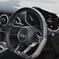 Audi TT Coupé Interior 練習③