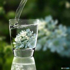 光と水 ♪