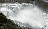 ナイアガラの滝#2