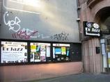Dr Jazzのお店