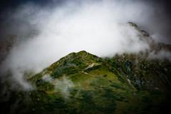 立山アルペンルート