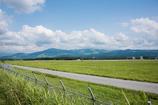 阿蘇熊本空港