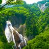 滑川大滝10