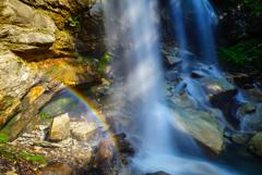 虹の予感2