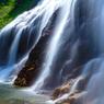 滑川大滝8
