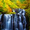 二の滝 3