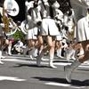 銀座柳祭<パレード>-2