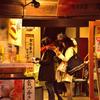 小江戸散策<もぐもぐタイム>
