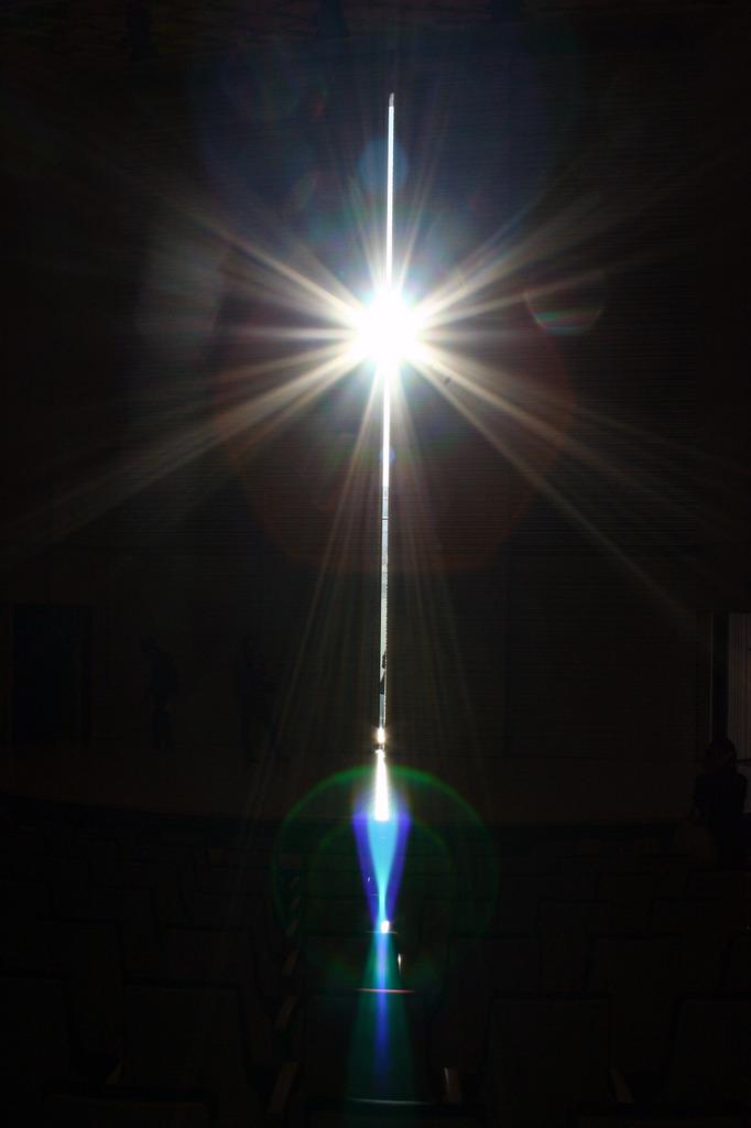 Shining Epee
