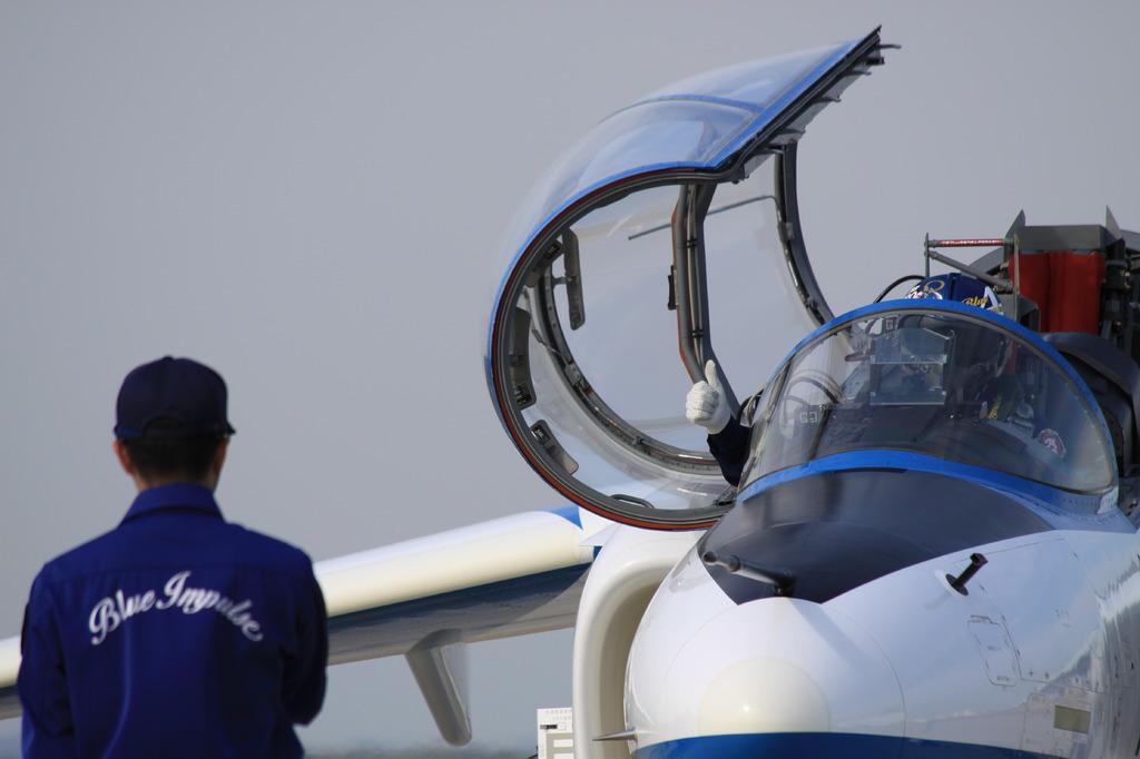 2008築城基地航空祭