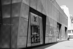 -Louis Vuitton-