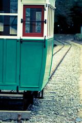 -発車待ち-