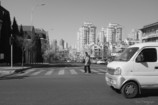 -on the street-