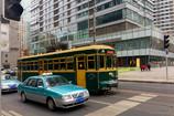 -Old Tramcar-2
