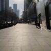 -Side walk-