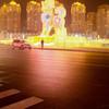 -星海広場-