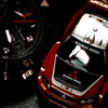 LANCER WRC 05 #3