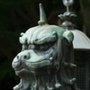 山科散策 大石神社