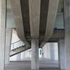 丹下健三 広島平和記念資料館