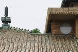 遠藤新 旧甲子園ホテル 外観編