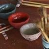 陶芸の里 益子