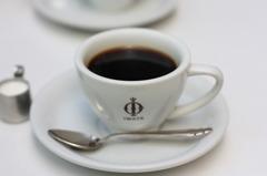 イワタコーヒーのコーヒー