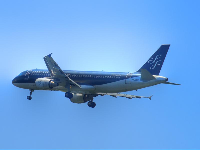 JA03MC_2(A320-200)