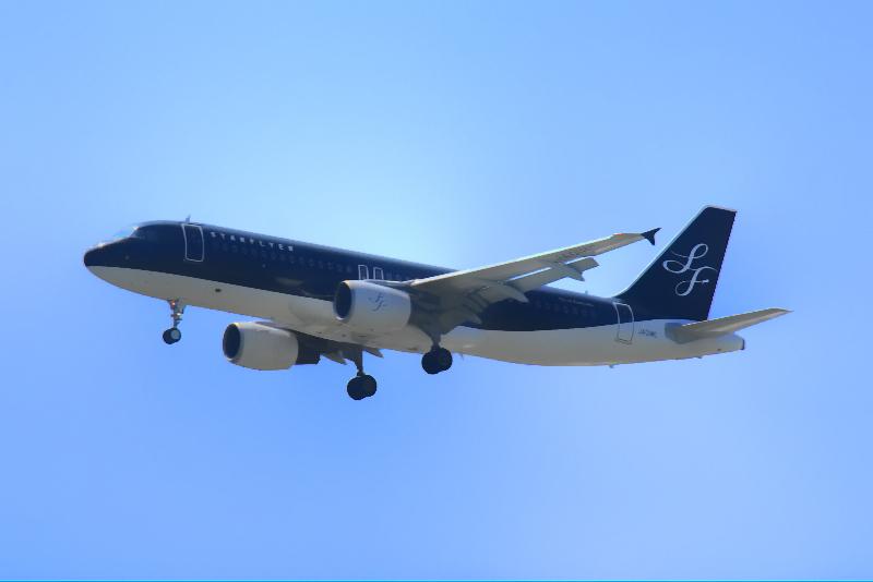 JA01MC(A320-200)_SFJ
