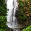原不動の滝1