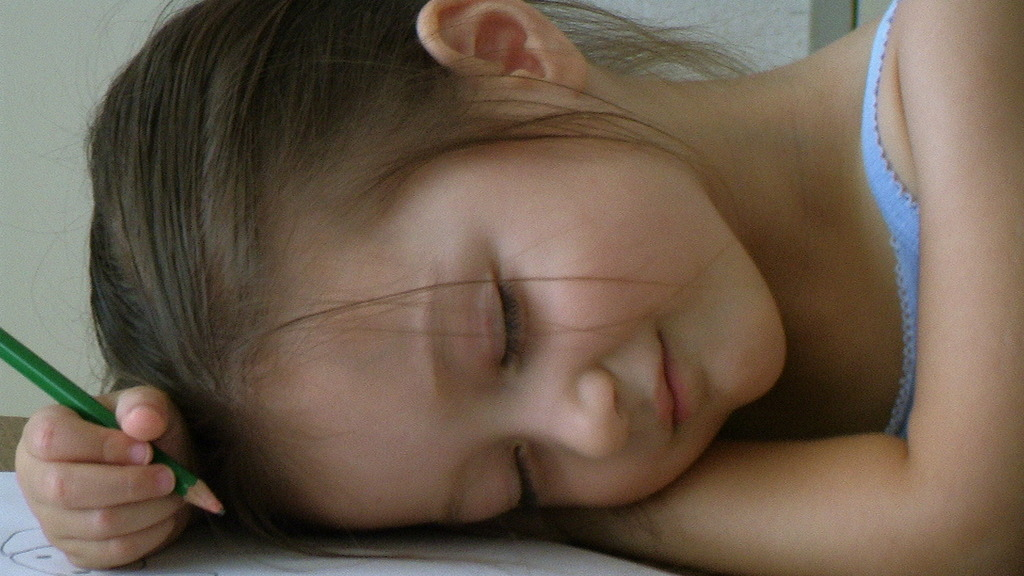 hana_sleep