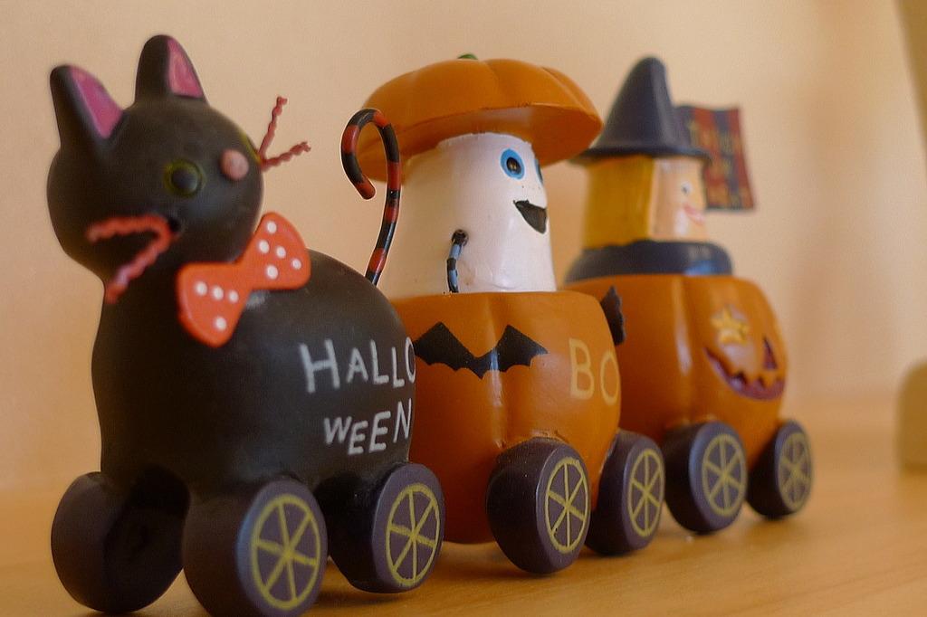 Halloween!2