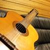 クラシックギター