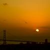 黄昏海峡04