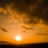 黄昏海峡03