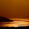黄昏海峡01