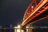 神戸大橋_02 HDR合成