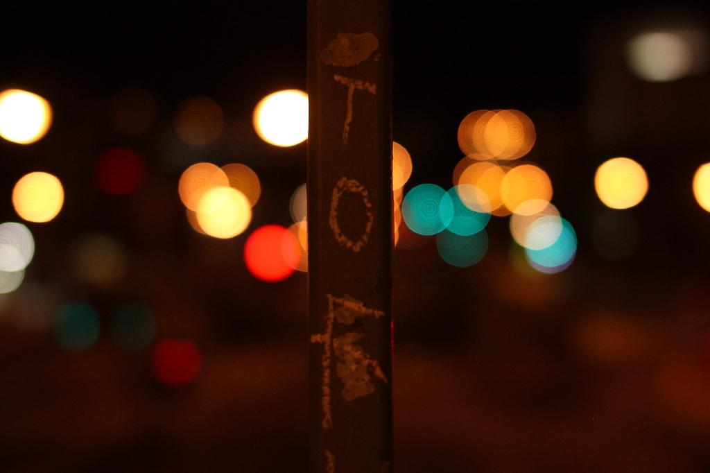 T-O-F-U