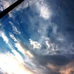 CANON Canon EOS Kiss X2で撮影した(CHANGE!!)の写真(画像)