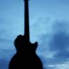 ギターデイ
