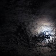 CANON Canon EOS Kiss X2で撮影した風景(メルゼス)の写真(画像)