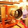 クラシックカメラ2