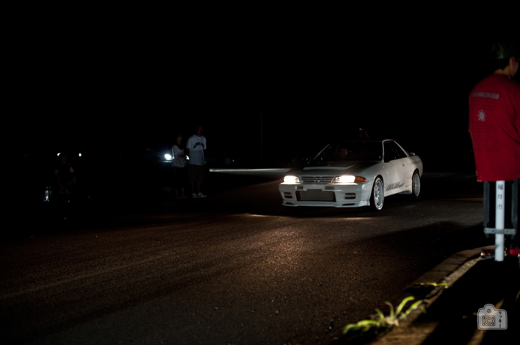 endless-drag-r32-gtr-street-racing-in-Fu