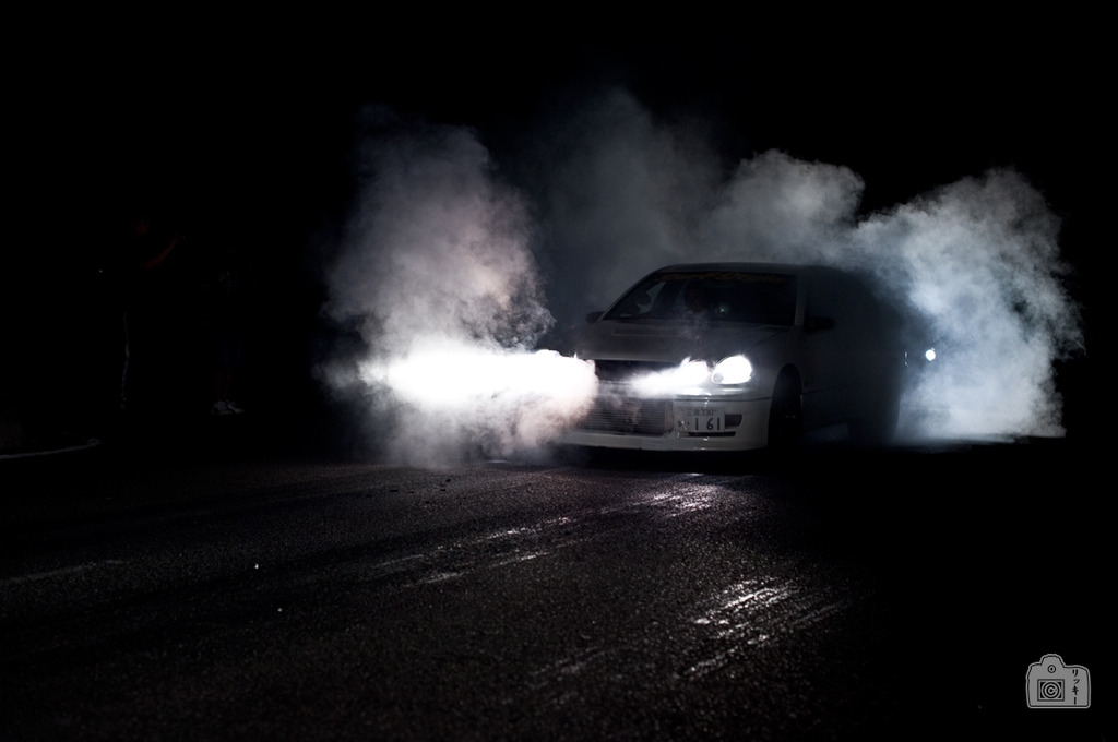 drag-aristo-midnight-burnout