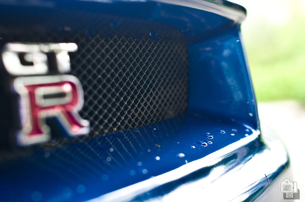 Nissan-Skyline-R34-GTR-logo