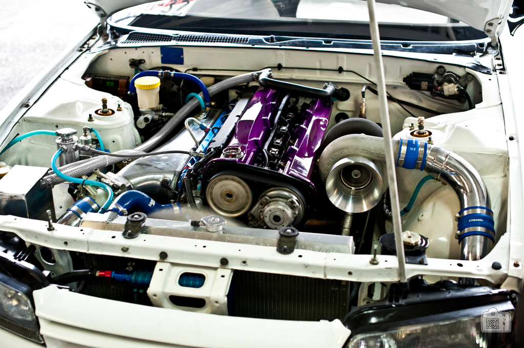1100hp-RB26DETT