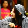 安曇野ヨサコイ (09) 1