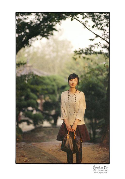 南山・・・SHE#7