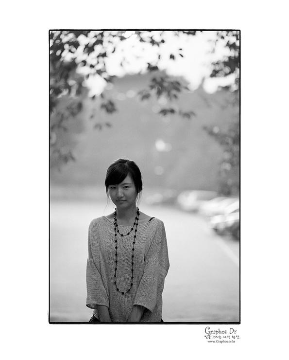 南山・・・SHE#2